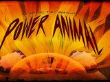 Power Animal