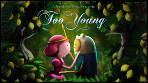 Too Young Title Card.jpg