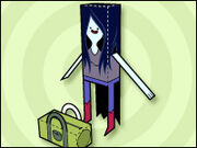 At cutouts 200x150 marceline