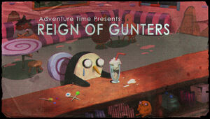 Reign of Gunters title card.jpg