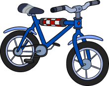 Jake bike.png
