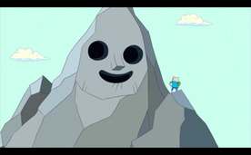 Mountain5.png