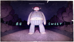Be Sweet.png
