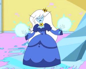 Ice queen.png