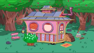 Bg s1e4 treetrunks house1.png
