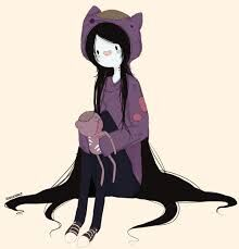 Anime-Marceline-marceline-34518881-220-229.jpg