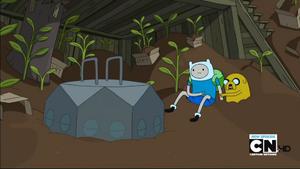 Martian Transporter.png