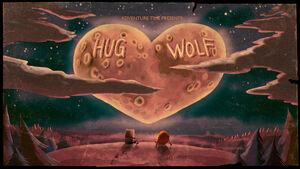 Hug Wolf Title Card.jpg