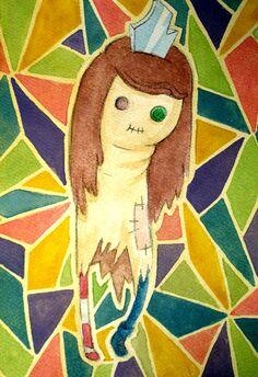 Raggedy princess by ayzlyn-d4nai82.jpg