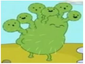 Cactus Creatures.png