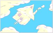Bg s1e12 cloudhome