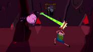 Return to the Nightosphere - Demon Blood Sword Screenshot 20