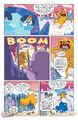 AdventureTime 16 cbrpreview-7 e497d
