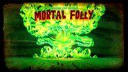 Titlecard S2E24 mortalfolly