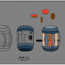 Modelsheet Anti-gravity Tote Chamber With Tarts.jpg