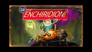 Titlecard S1E05 The Enchiridion! original
