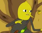 Lemongrabymm14