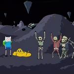 S2e17 Jake showing skeletons his flesh.png