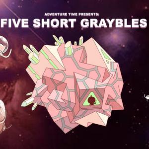 Five Short Graybles Sketch.png
