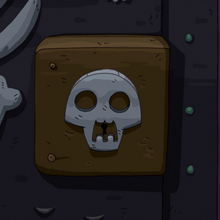 S5 E12 lock found.PNG