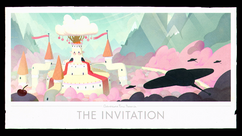 Titlecard S8E7 theinvitation.png