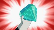 DL BMO Mr. M gets the Genesis Crystal