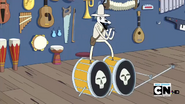 S2e17 Death singing