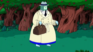 S9e2 BMO looking for the next potential customer