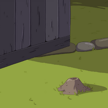 Five More Short Graybles ant hill background.png