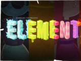 Elemental/Transcript