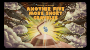 S5-BN24-Another Five More Short Graybles.Titlecard