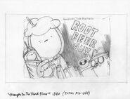 Rbg-titlecard-10