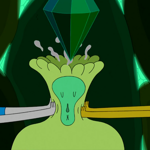 S4e26 finnandjakesqueezingEmeraldPrincess'head.png