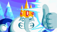D&L Intro Ice King