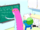 S1e1 writing on chalkboard.png