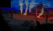 S7e21 lava cave