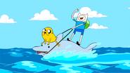 S1e10 Adventuretimedolphin