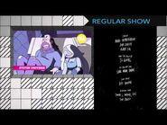 CN - New Thursdays - Week of February 26 (Short Promo)