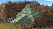 S9e2 Gumbald's temple