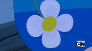 S6e6 Flowerful