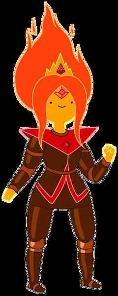 Flame Queen.png