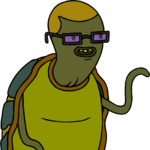 Turtle Person -1.png
