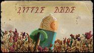 Littleboytitlecard