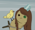 FS e3 Ragged with bird.png