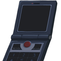 Jakes New Phone.png