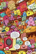 Issue 64-preview(2)