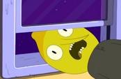 Lemongrabymm7
