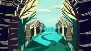 S7e29 Forest