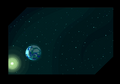 Bg s6e24 sun and earth