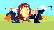 Demon Portal Full